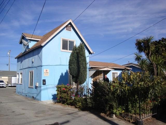 715 Meyers Court Property Photo