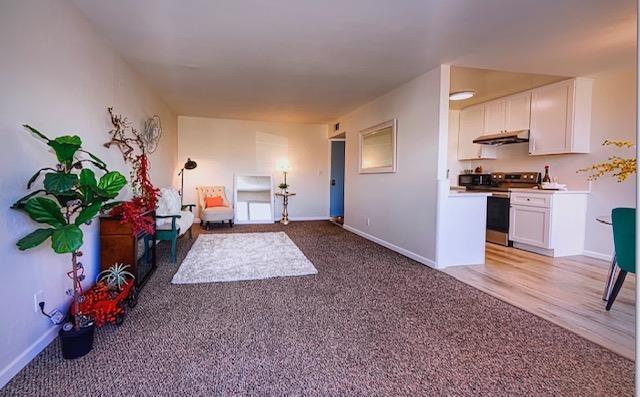 181 Del Medio Avenue #302 Property Photo