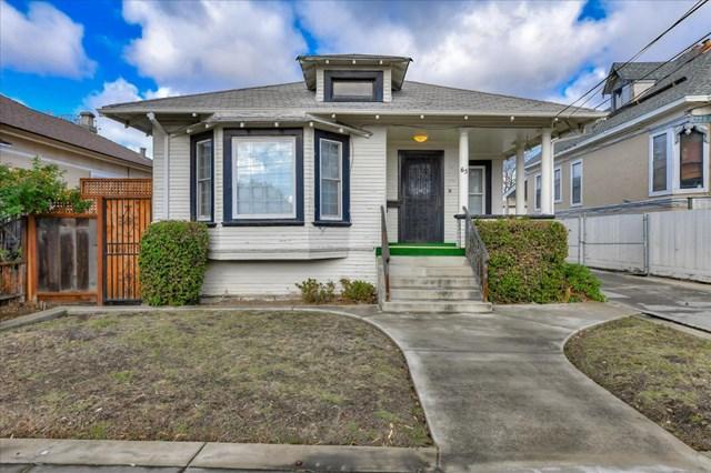 65 Willow Street Property Photo