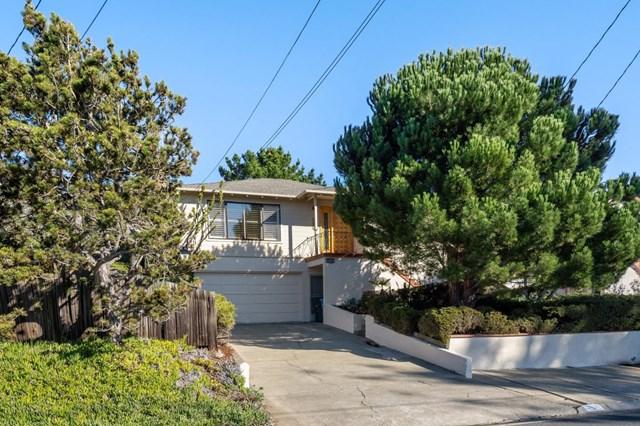 2638 Sequoia Way Property Photo