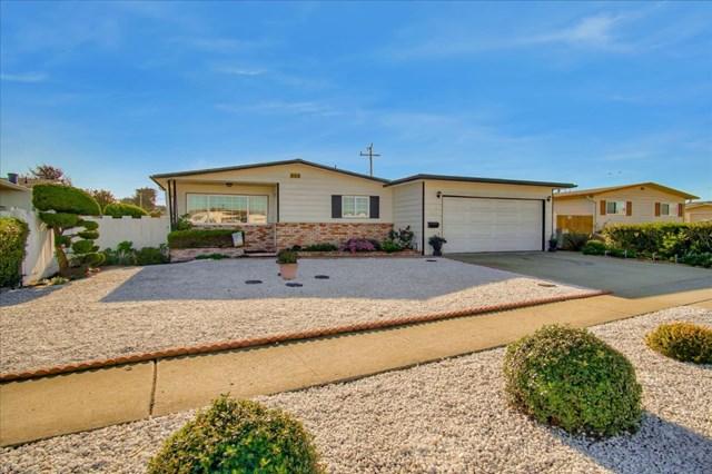 257 Cosky Drive Property Photo