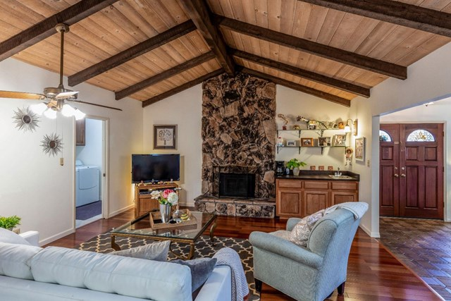 14111 Saratoga Sunnyvale Road Property Photo