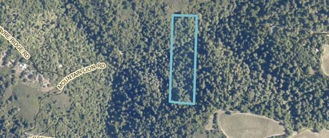 8834102 088-341-02 Property Photo