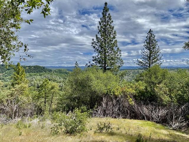 3985 Vintage Trail Property Photo
