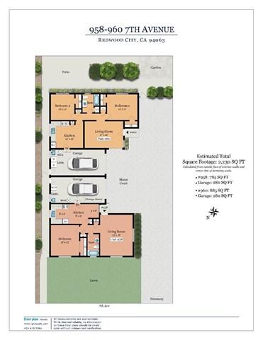 95860 7th Avenue Property Photo