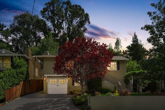 2440 San Carlos Avenue Property Photo