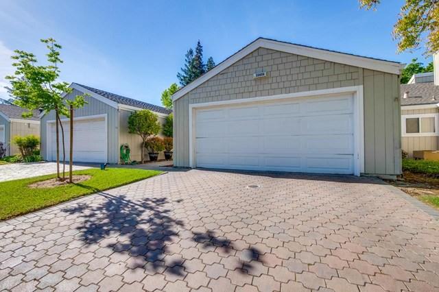 22656 Silver Oak Lane Property Photo
