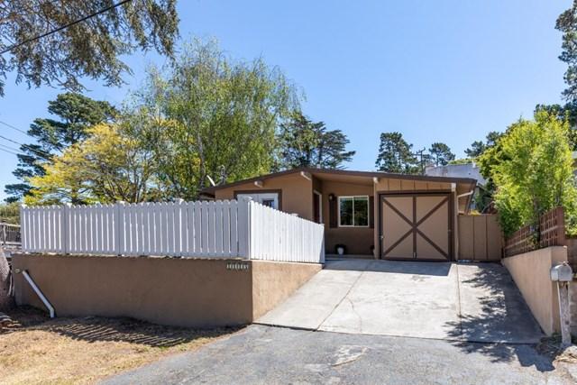 1115 Piedmont Avenue Property Photo