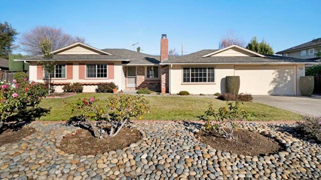 1327 Morton Avenue Property Photo