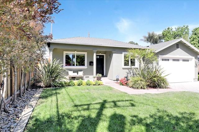 2483 Beechwood Avenue Property Photo
