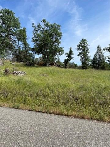 4371 Burl Drive Property Photo