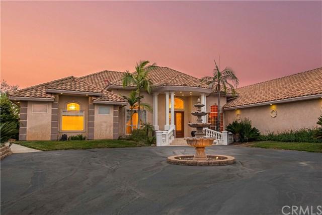 4333 Vista Del Pacifico Property Photo
