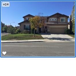 ND20263702 Property Photo