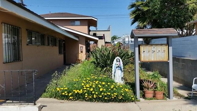131 18th Street E Property Photo