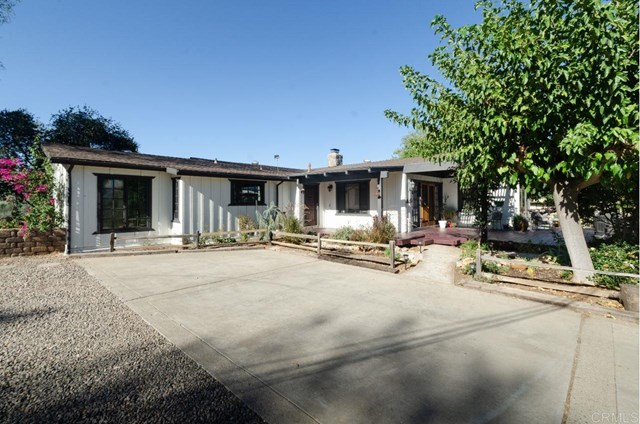 14957 Cool Valley Rd. Property Photo