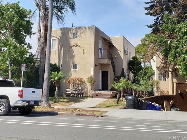 4934 W Point Loma Property Photo