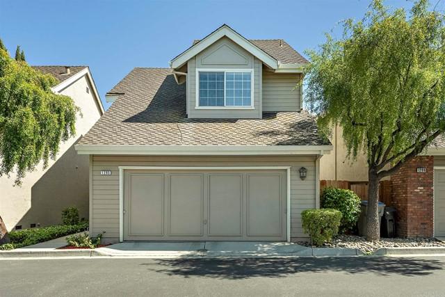 1295 Foxwood Drive Property Photo