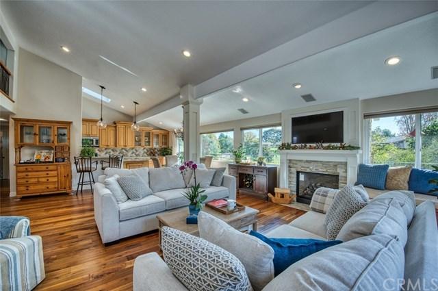 2142 Vista Dorado Property Photo