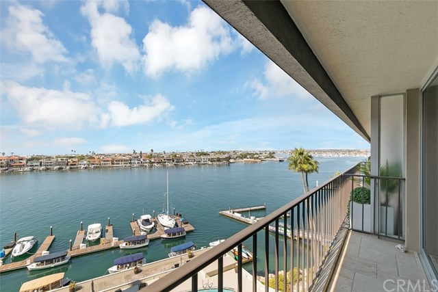 2525 Ocean Boulevard #6e Property Photo