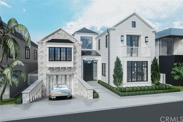 2209 Bayside Drive Property Photo