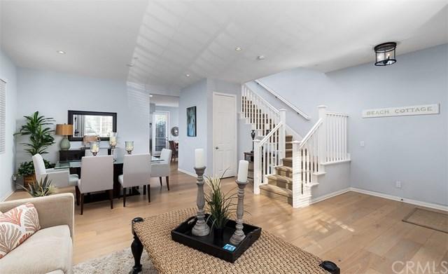 204 Susannah Place Property Photo
