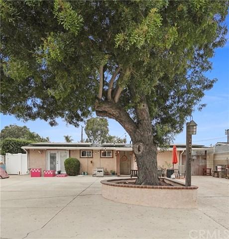 20311 Riverside Drive Property Photo