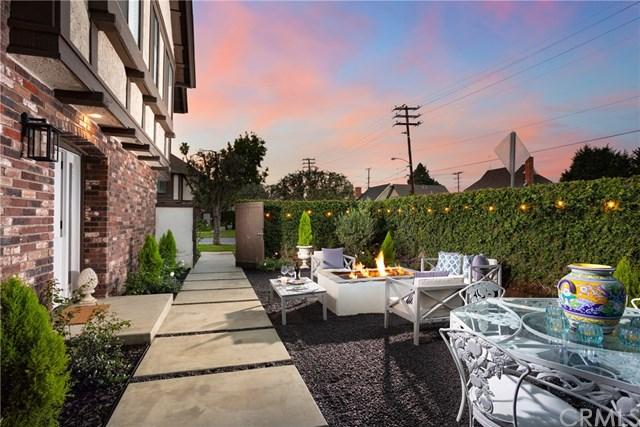 2507 E 16th Street #14 Property Photo