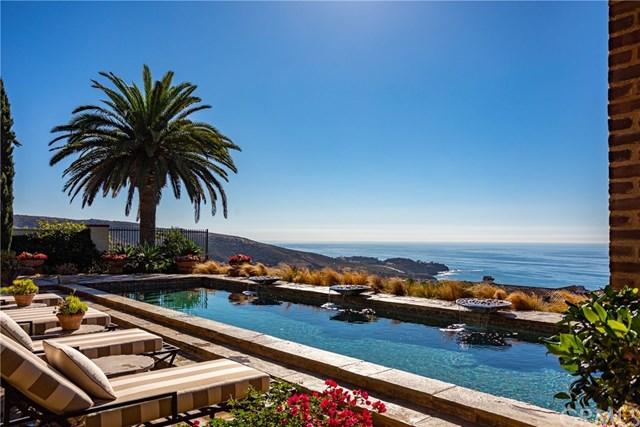6 Sea Glass Property Photo