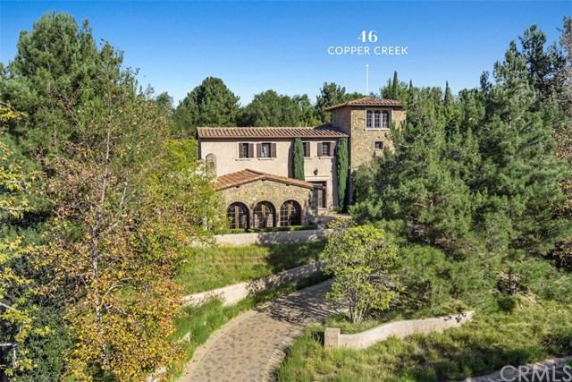 46 Copper Creek Property Photo