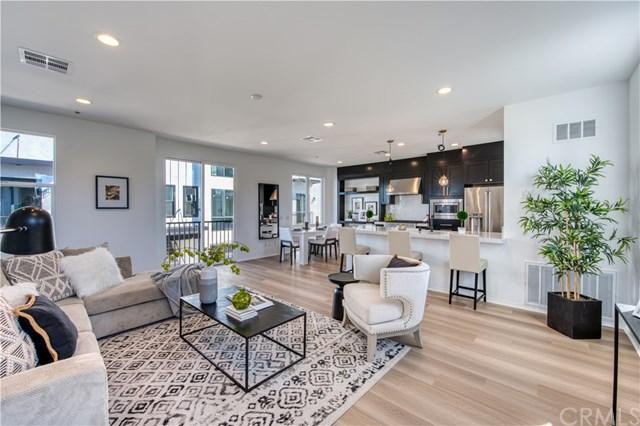 20452 Santa Ana Ave #1 Property Photo