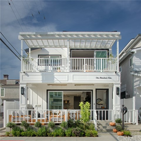 109 Onyx Avenue Property Photo