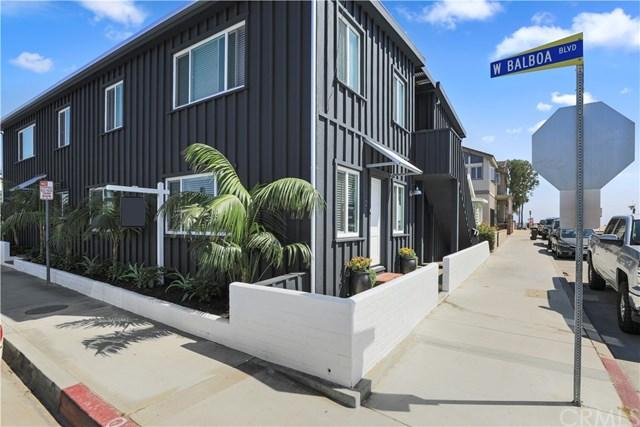 110 8th Street Property Photo