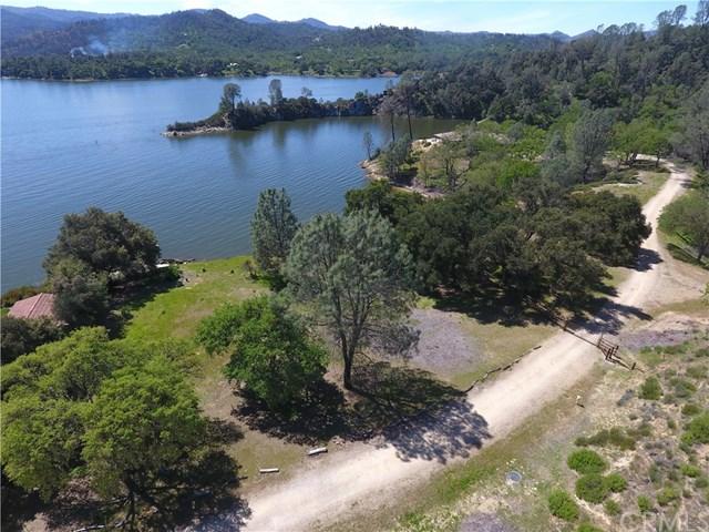 8840 Cantinas Point Property Photo