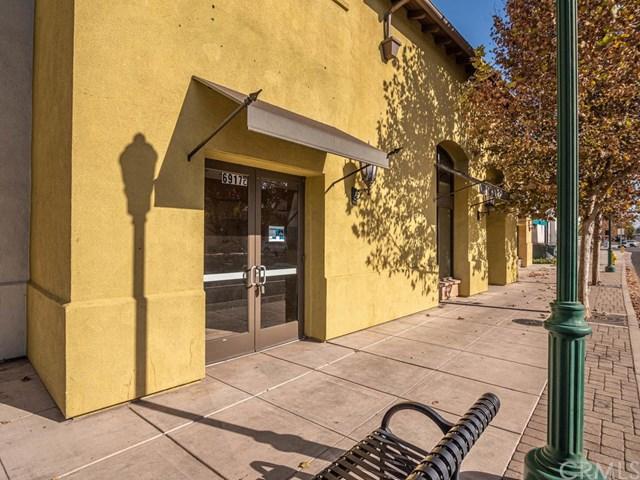 6917 El Camino Real #c Property Photo