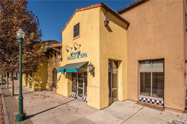 6917 El Camino Real #a Property Photo
