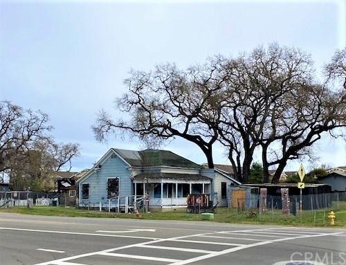 99 S Main Street Property Photo