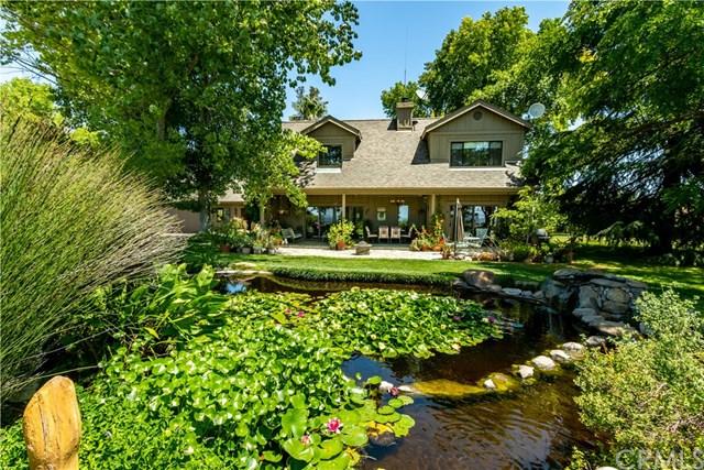 6286 & 6280 Von Dollen Road Property Photo - San Miguel, CA real estate listing