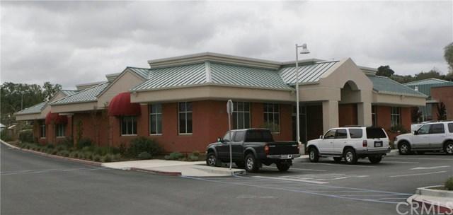 104 Gateway Center Drive #a Property Photo