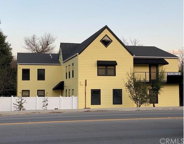 8865 Morro Road Property Photo