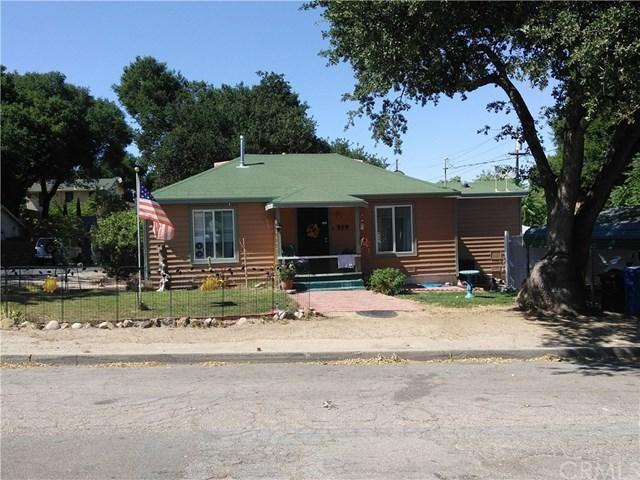 519 22nd Street Property Photo