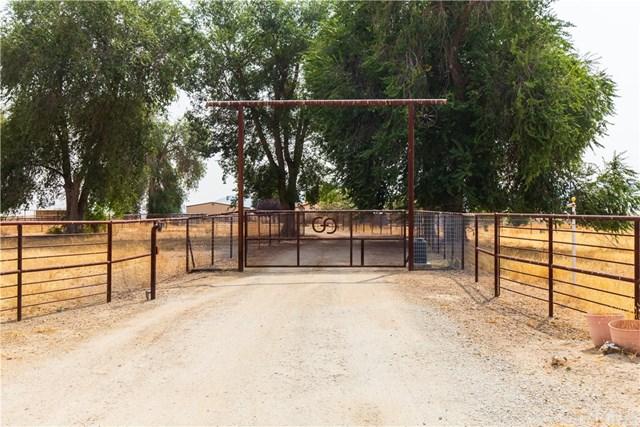 9765 Carrisa Property Photo