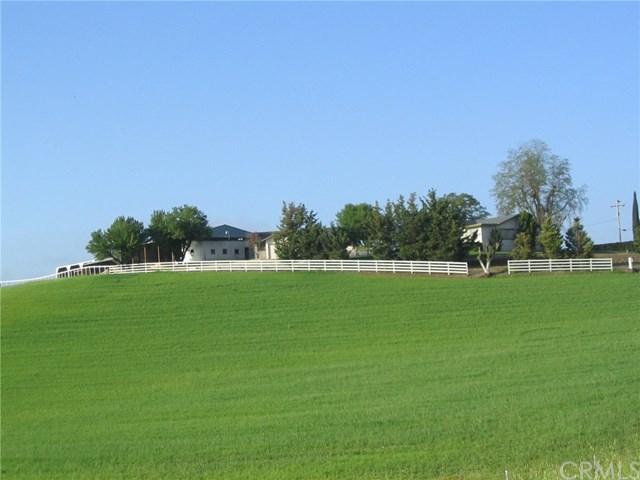 2120 Claassen Ranch Lane Property Photo