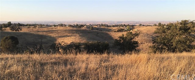 5395 Bronco Place Property Photo