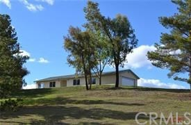 76284 Bryson Hesperia Road Property Photo - Bradley, CA real estate listing