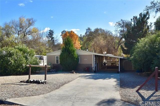 3051 Bridle Trail Lane Property Photo