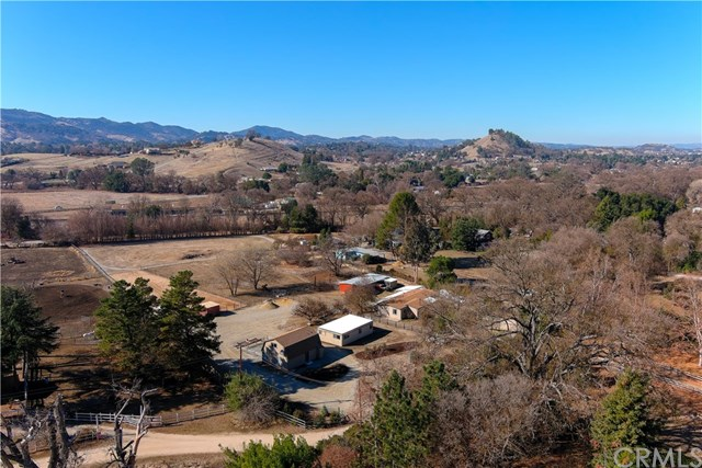 15800 Chispa Property Photo - Atascadero, CA real estate listing