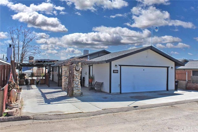 1855 Mission Street Property Photo - San Miguel, CA real estate listing