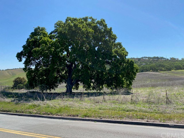 0 Interlake Road Property Photo - Bradley, CA real estate listing