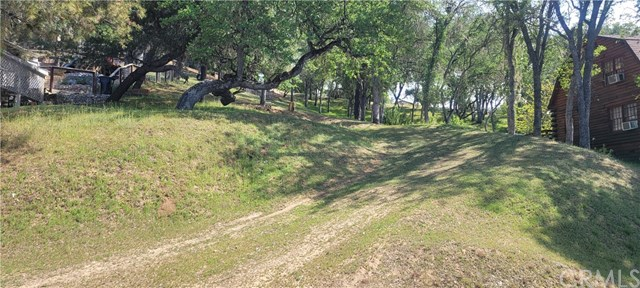 2774 Oak Shores Drive Property Photo - Bradley, CA real estate listing