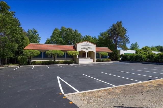 8575 Morro Road Property Photo